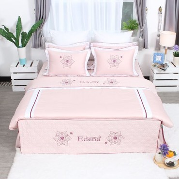 edena-cotton-satin-625